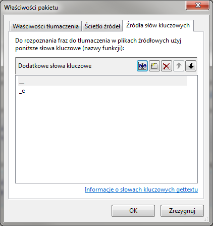 poedit_tworzenie-ze-zrodel_zrodla-slow-kluczowych01