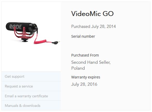 rode-videomic-go_zarejestrowany01
