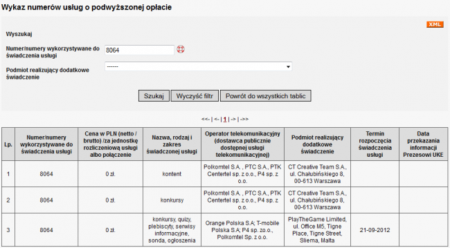 uke-gov-pl_wyszukiwarka-premium-sms_8064