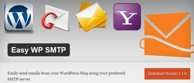 wordpress_plugins_easy-wp-smtp_baner