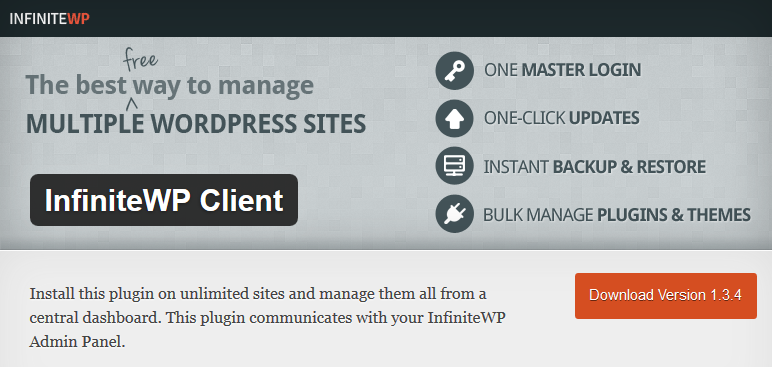 wordpress_plugins_iwp_baner