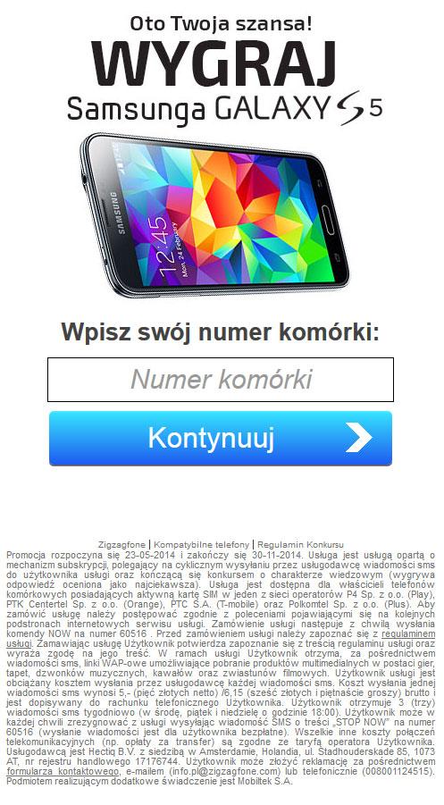 zigzagfone-com
