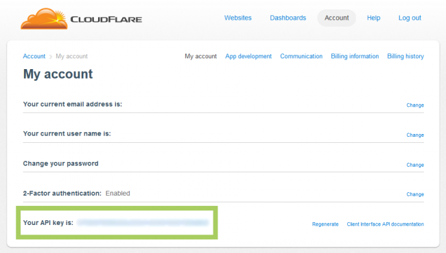cloudflare_account_api