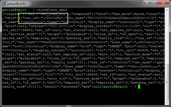 cloudflare_ddns_api_skrypt01