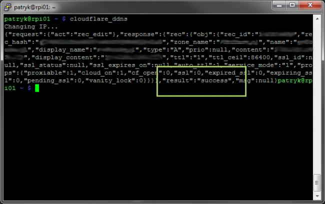 cloudflare_ddns_api_skrypt02