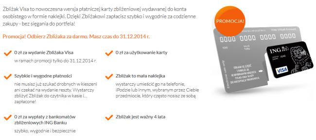 ing_zblizak-visa_201409