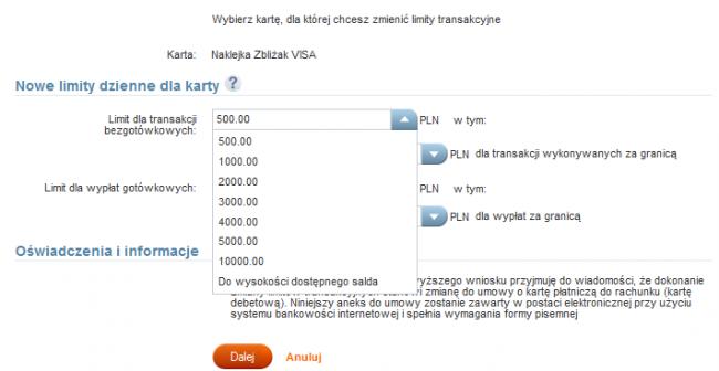 ing_zblizak-visa_limit_transakcje-bezgotowkowe