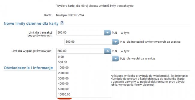 ing_zblizak-visa_limit_wyplaty-gotokowe