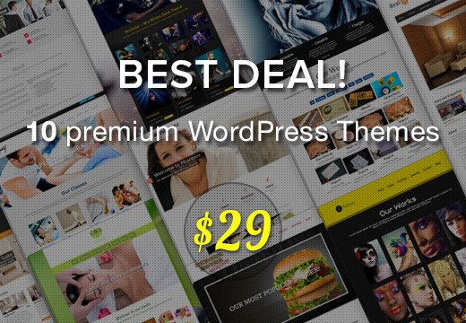 inkydeals_7theme-10-wordpress-theme_201409