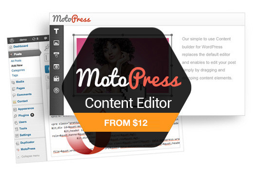 inkydeals_motopress_wordpress_plugin