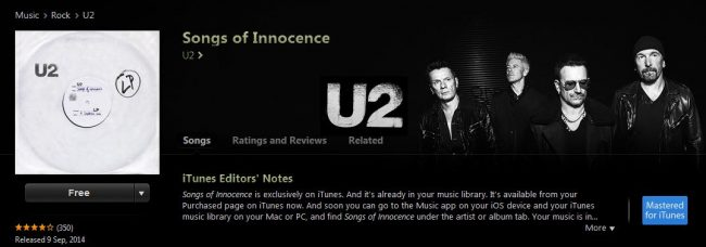 itunes_u2_songs-of-innocence
