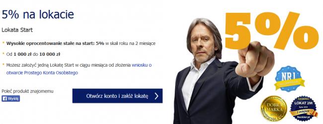 meritumbank_lokata-na-start_201409_01