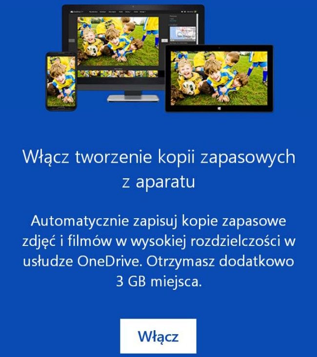microsoft_onedrive_android_camera-rol_on-3gb
