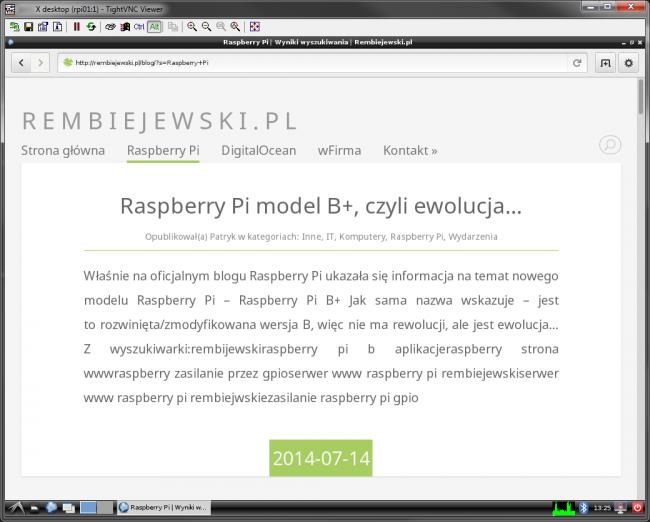 raspberry-pi_epiphany_vnc