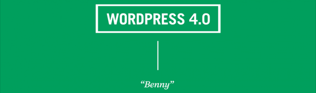 wordpress_4-0_benny_baner