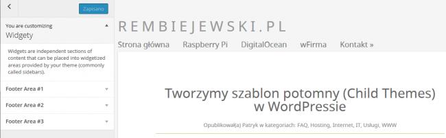 wordpress_4-0_wyglad-personalizacja-widgety