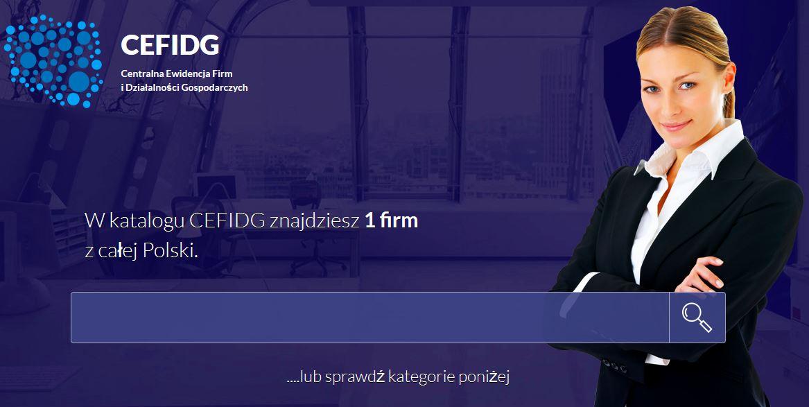 cefidg_strona-www01