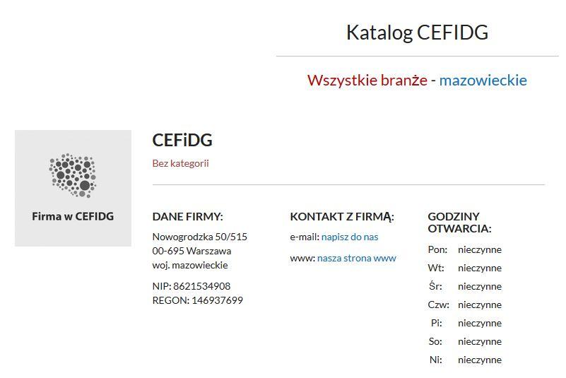 cefidg_strona-www02