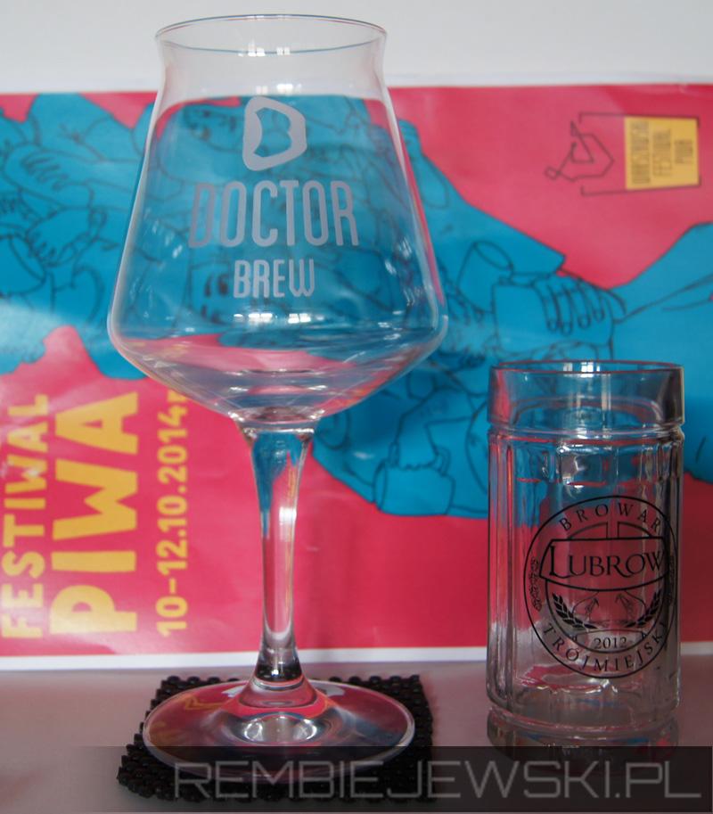 doctor-brew-teku_lubrow_kufel_wfp2014_02