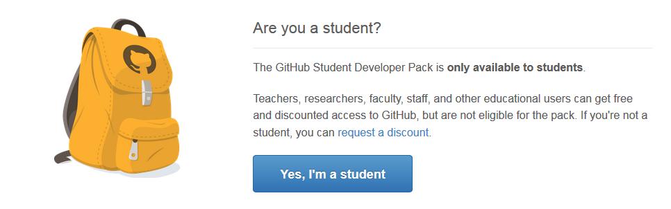 github-education_student-pack