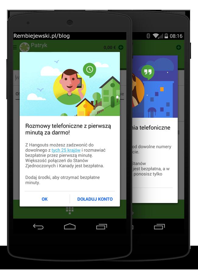 google_android_hangouts_bezplatna-pierwsza-minuta_2014