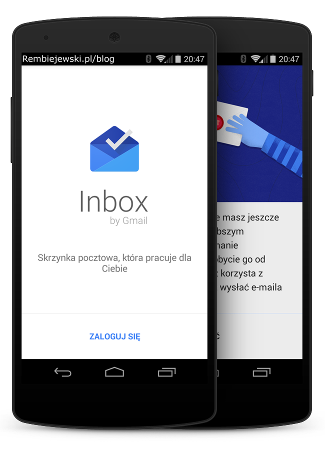 google_inbox-by-gmail_android01