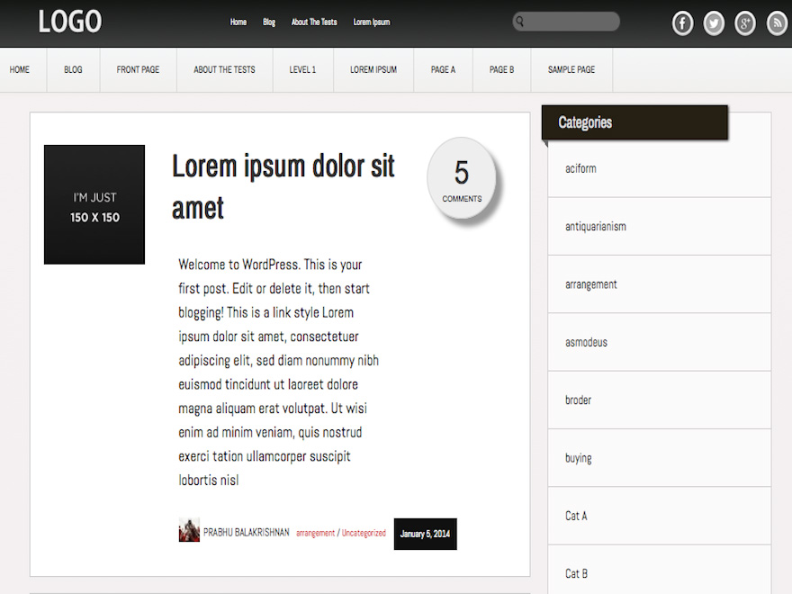 olddock_wordpress_theme_inspire