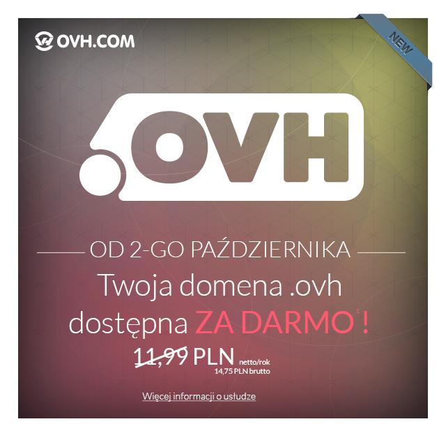 ovh_domena-ovh_za-darmo_20141002