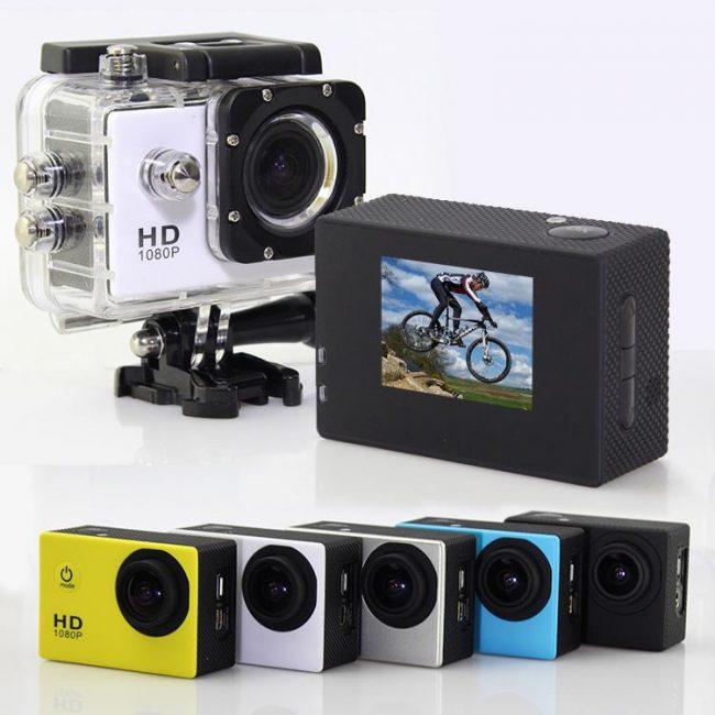 sj4000-camera