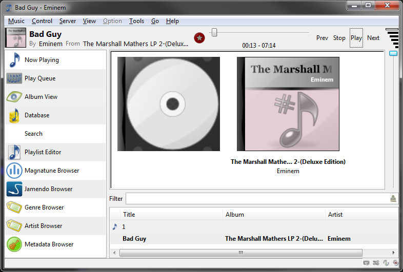 windows_mpd_gnome-music-player-client