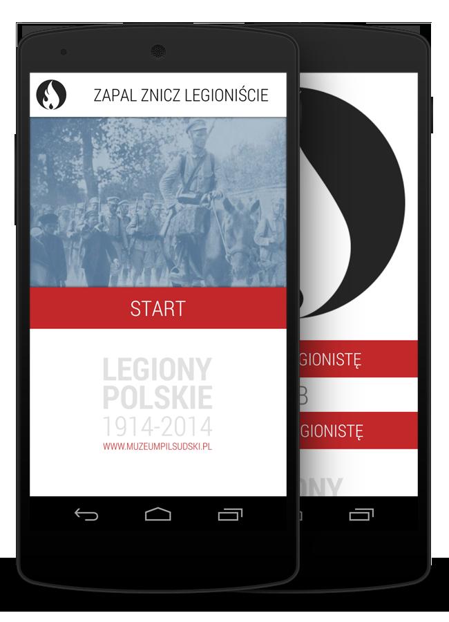 zapal-znicz-legioniscie_android_2014