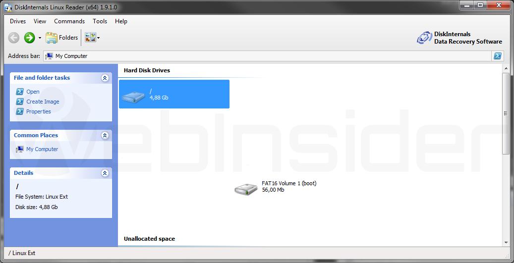 diskinternals-linux-reader_windows01