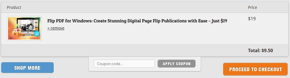 inkydeals_flip-pdf_bf50