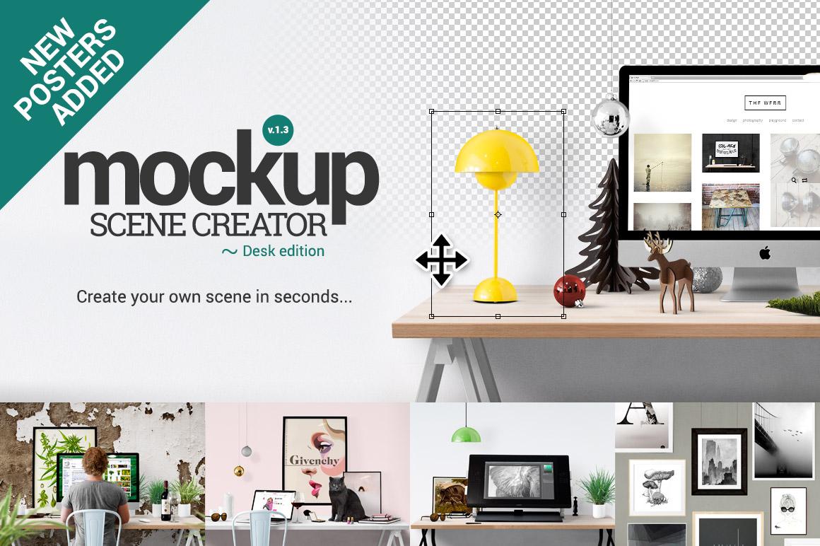 creativemarket_mockup-scene-creator_desk-edition_201412