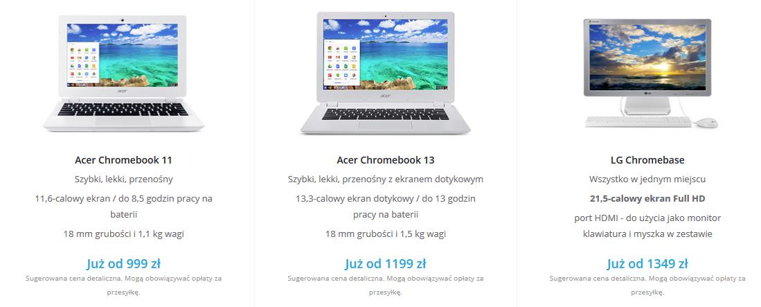 google_chromebook_pl_201412