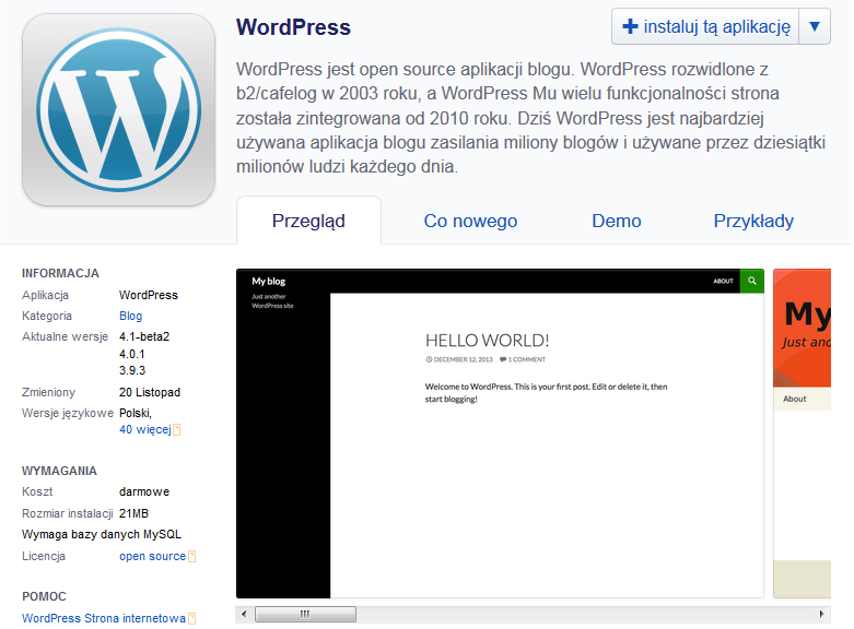 installatron_wordpress_02_2014
