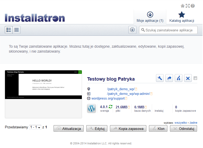 installatron_wordpress_03_2014