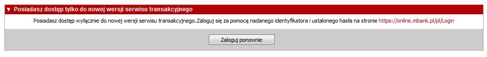 mbank_koniec-starego-systemu-transakcyjnego_20141209