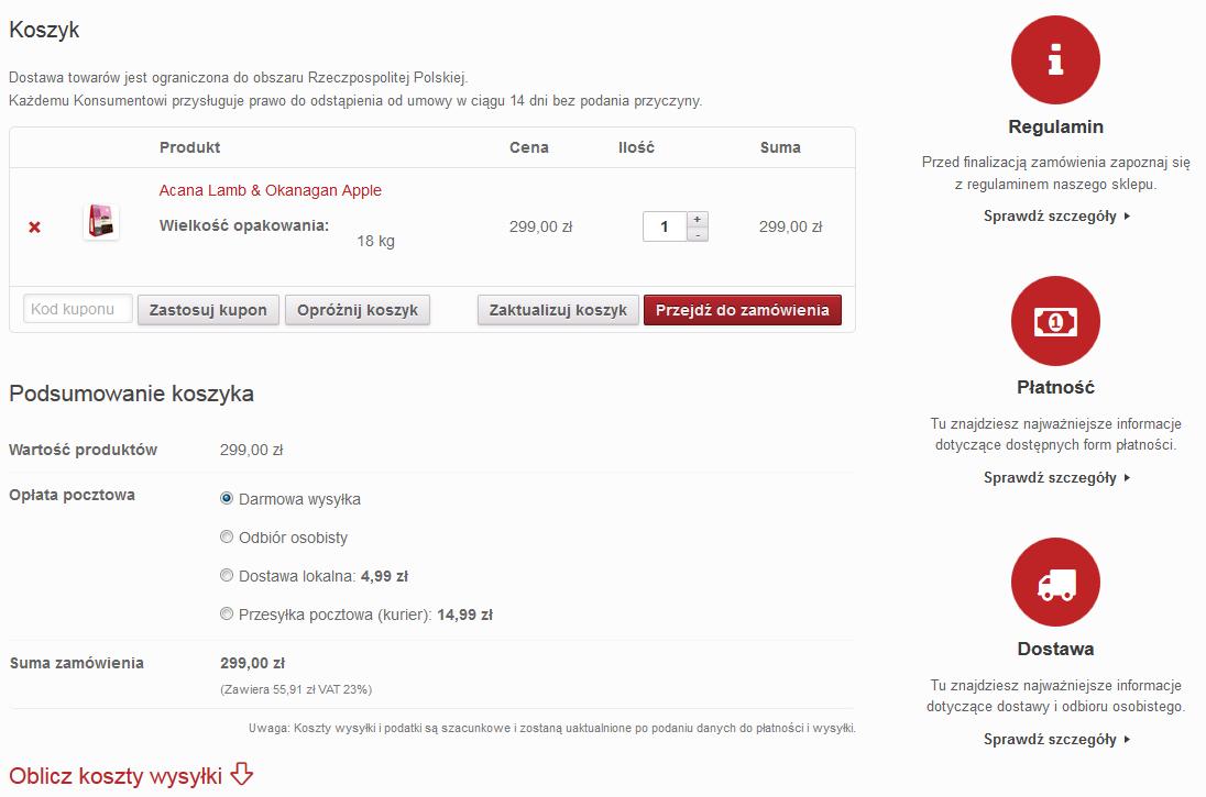 sklep-internetowy_przykladowy-koszyk_20141225_informacje01