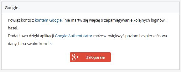 wfirma_logowanie-google01