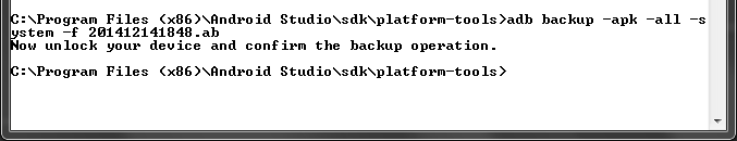 android_adb_backup02