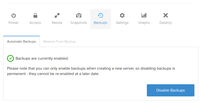 digitalocean_backup-off