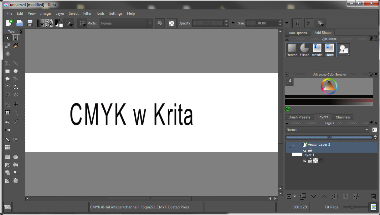 krita_windows_283_02