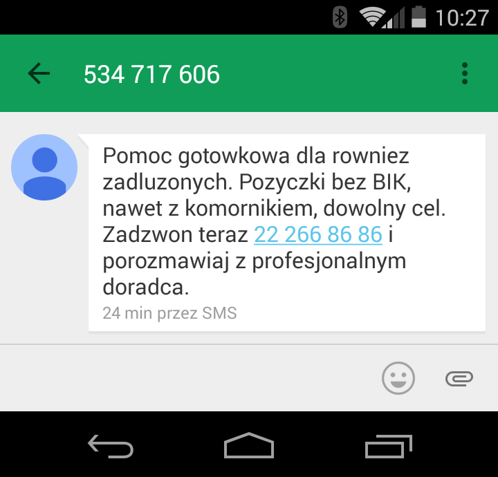 spam-sms_20150102