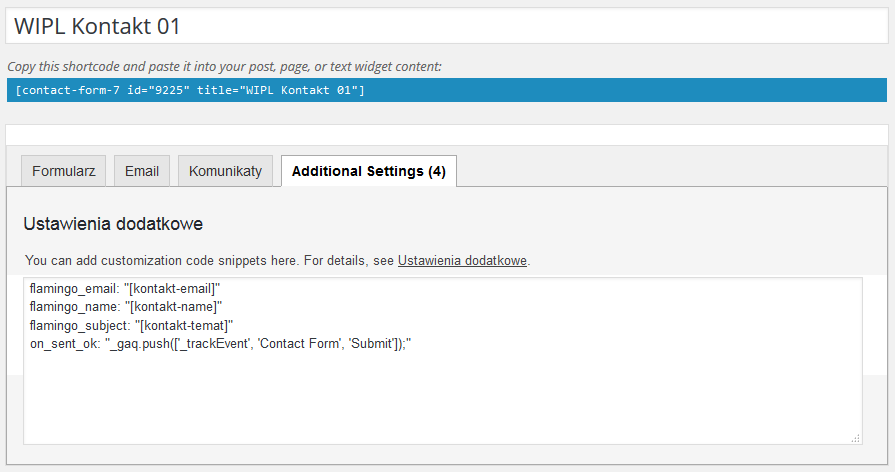wordpress_plugin_fontactform_additional-settings_01