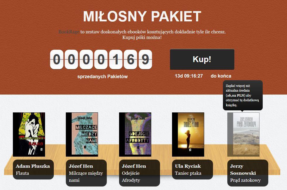 bookrage_pakiet-milosny_20150217
