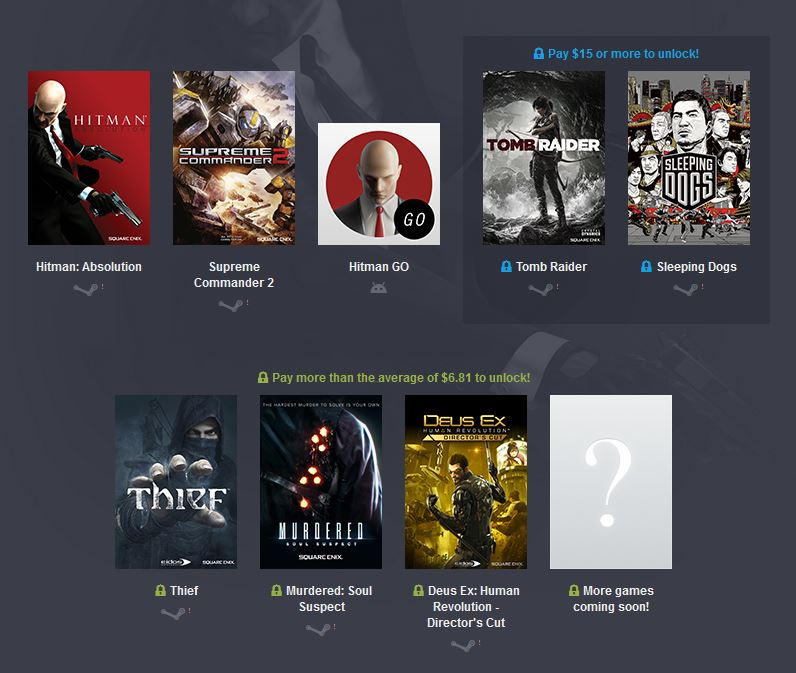 humble-bundle_square-enix-2_201502
