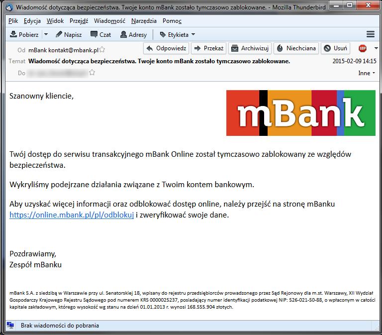 mbank_fake-email_20150209