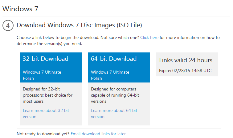 microsoft_windows7_download-iso02